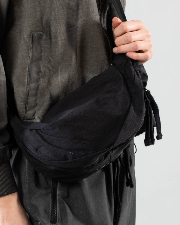 THOM KROM - Fanny Pack | Luxury Designer Fashion | tntfashion.ca