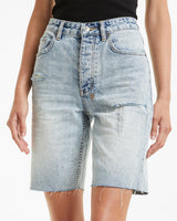 KSUBI - Brooklyn Shorts | Luxury Designer Fashion | tntfashion.ca