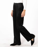LA COLLECTION Calypso Pants | newtntfashion.
