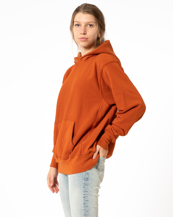 LES TIEN - Crop Unisex Hoodie | Luxury Designer Fashion | tntfashion.ca