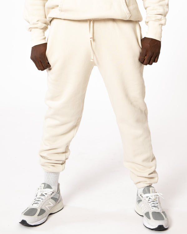 LES TIEN Unisex Sweatpants | newtntfashion.
