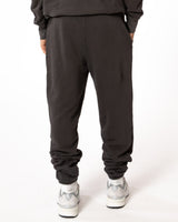 LES TIEN - Unisex Sweatpants | Luxury Designer Fashion | tntfashion.ca