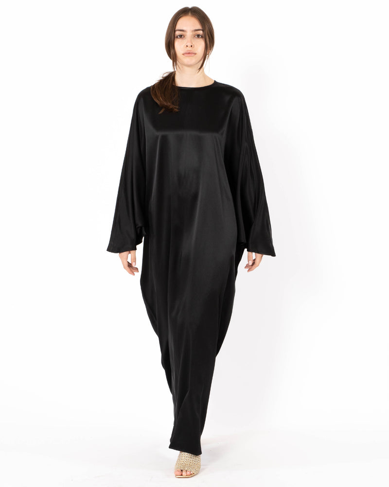 LA COLLECTION - Epione Dress | Luxury Designer Fashion | tntfashion.ca