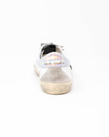 GOLDEN GOOSE - Superstar Sneakers | Luxury Designer Fashion | tntfashion.ca