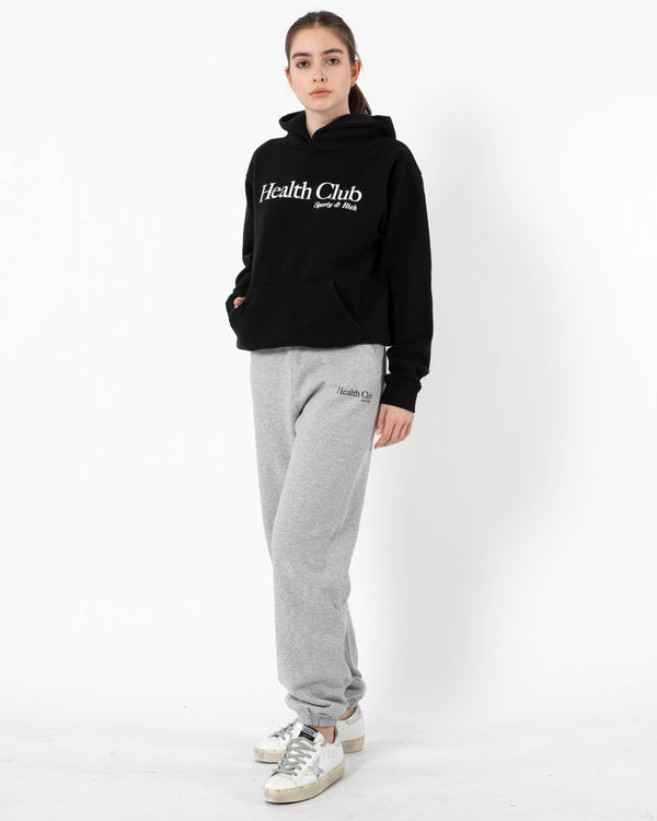 Health Club Sweatpants