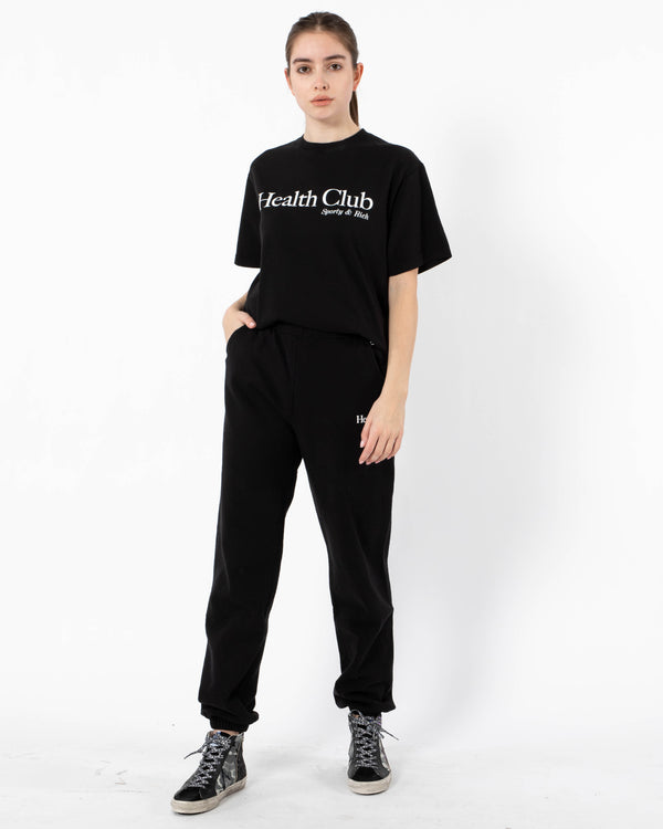 Health Club T-Shirt