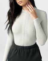 JOAH BROWN - 3/4 Long Sleeve Shirt | Luxury Designer Fashion | tntfashion.ca