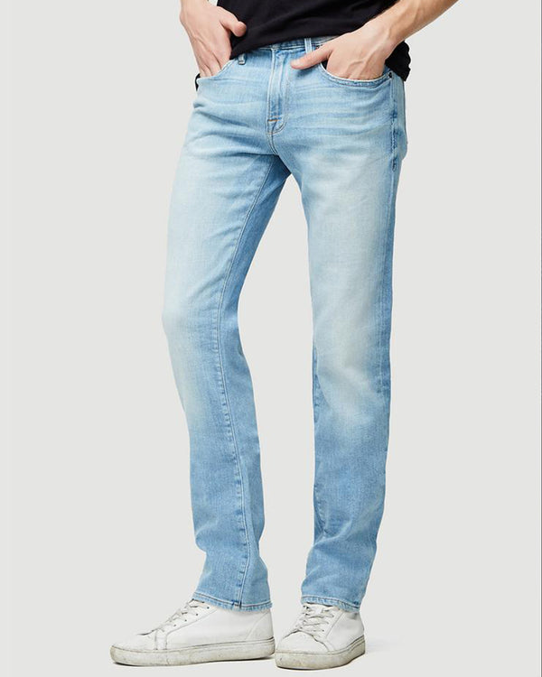 FRAME - L'Homme Skinny Jean | Luxury Designer Fashion | tntfashion.ca