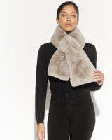 APPARIS Luna Scarf | newtntfashion.