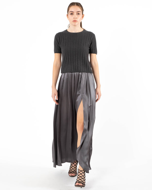 SABLYN Masha Long Skirt | newtntfashion.