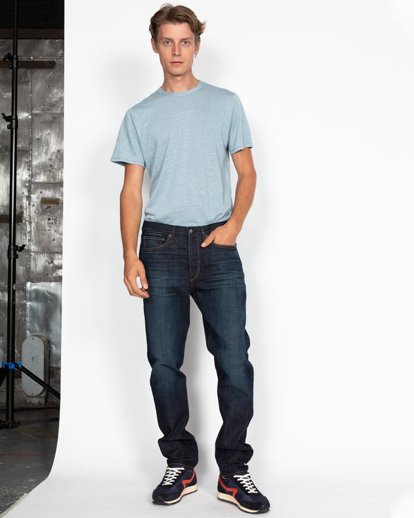 Ford Fit 2 Jeans