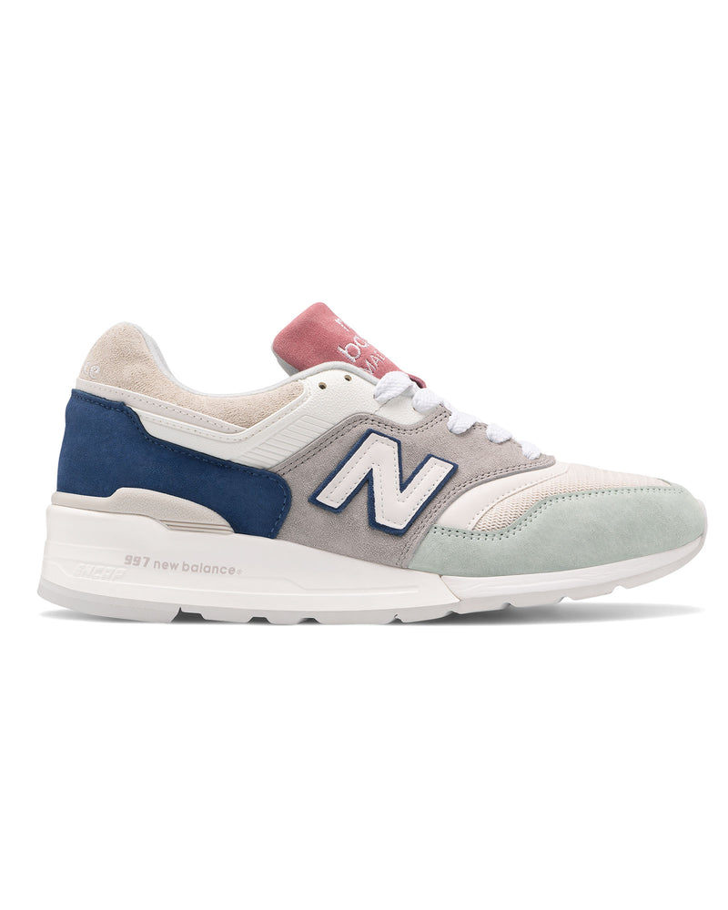NEW BALANCE - 997 Sneaker | Luxury Designer Fashion | tntfashion.ca