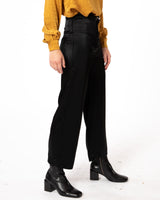 NANUSHKA - Marfa Pants | Luxury Designer Fashion | tntfashion.ca