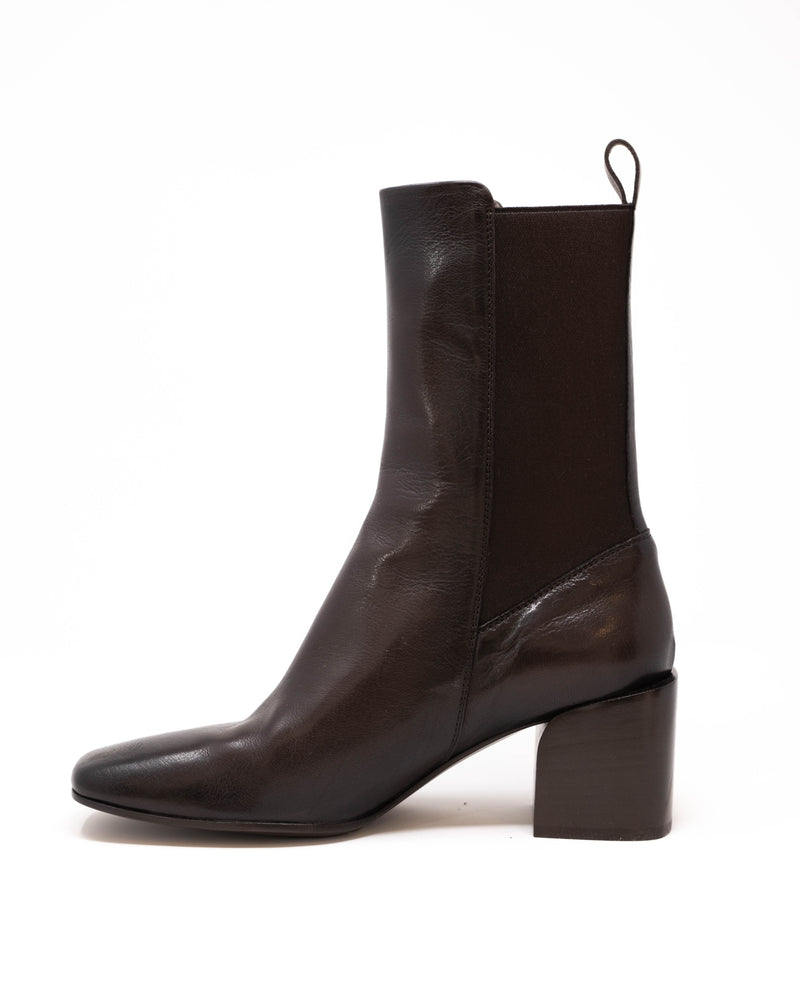OFFICINE CREATIVE Gail 004 Boot | newtntfashion.