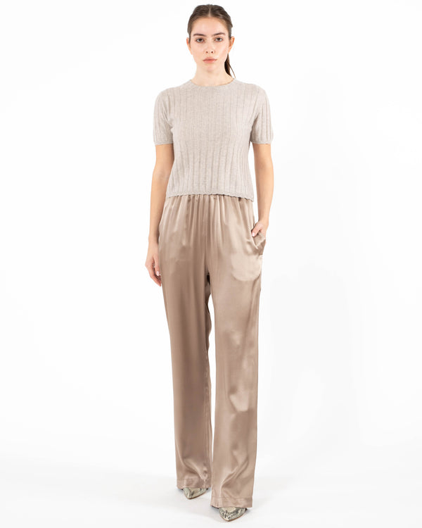 SABLYN Penelope Pants | newtntfashion.