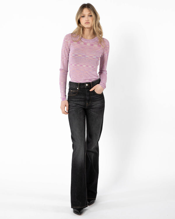 ISABEL MARANT ETOILE - Anita Sweater | Luxury Designer Fashion | tntfashion.ca