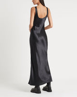 SIR - Soleil Midi Dress | Luxury Designer Fashion | tntfashion.ca