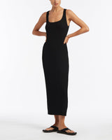 SIR - Lucca Tank Dress | Luxury Designer Fashion | tntfashion.ca