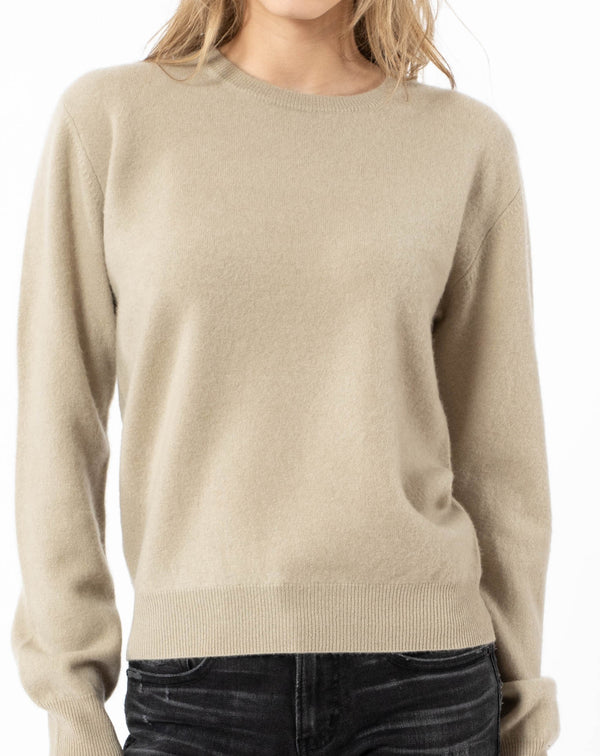 FRENCKENBERGER - Mini Sweater | Luxury Designer Fashion | tntfashion.ca