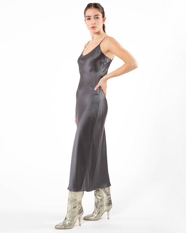 SABLYN Taylor Slip Dress | newtntfashion.