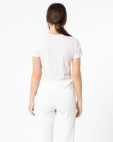 COTTON CITIZEN - Standard T-Shirt | Luxury Designer Fashion | tntfashion.ca