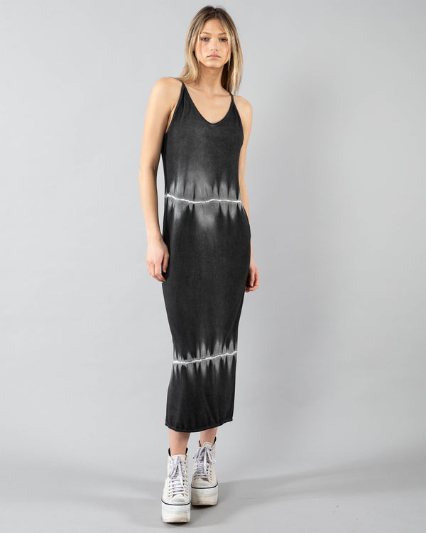 THOM KROM - Tank Dress | Luxury Designer Fashion | tntfashion.ca