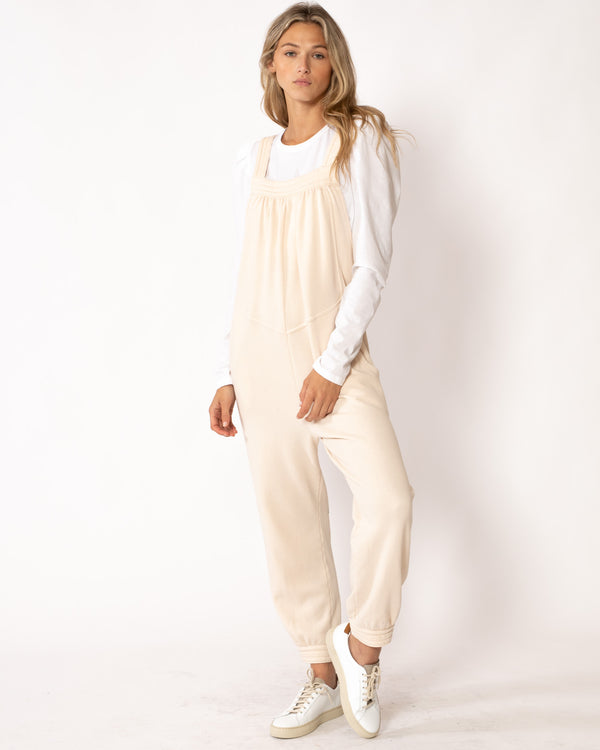 XIRENA Rylee Jumpsuit | newtntfashion.