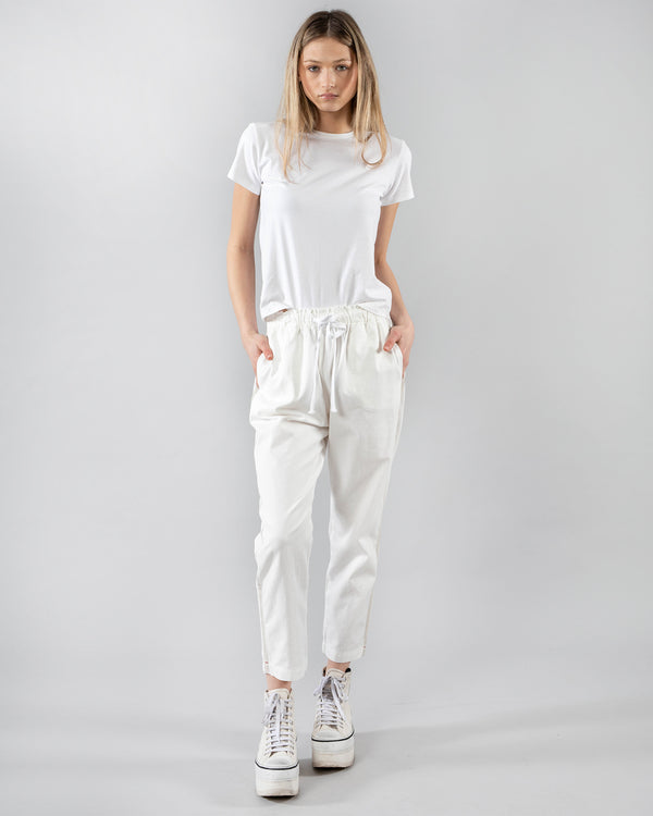 XIRENA - Rex Pants | Luxury Designer Fashion | tntfashion.ca