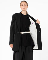Y'S K-Tailored Jacket | newtntfashion.