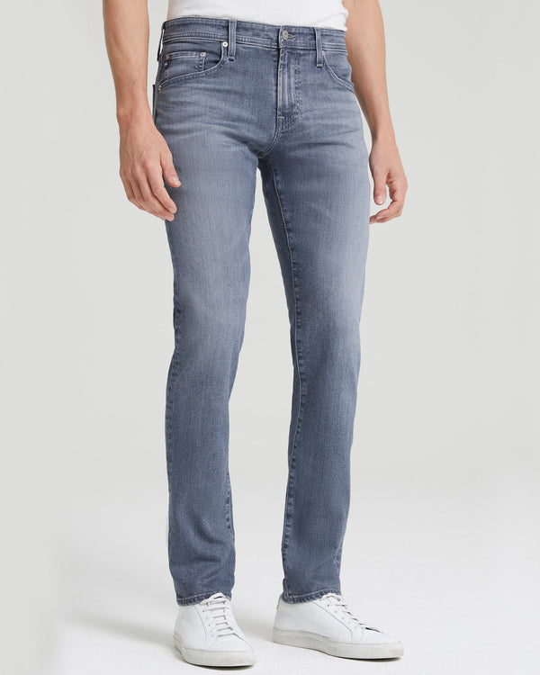 AG Jeans - Dylan Courier Jean | Luxury Designer Fashion | tntfashion.ca