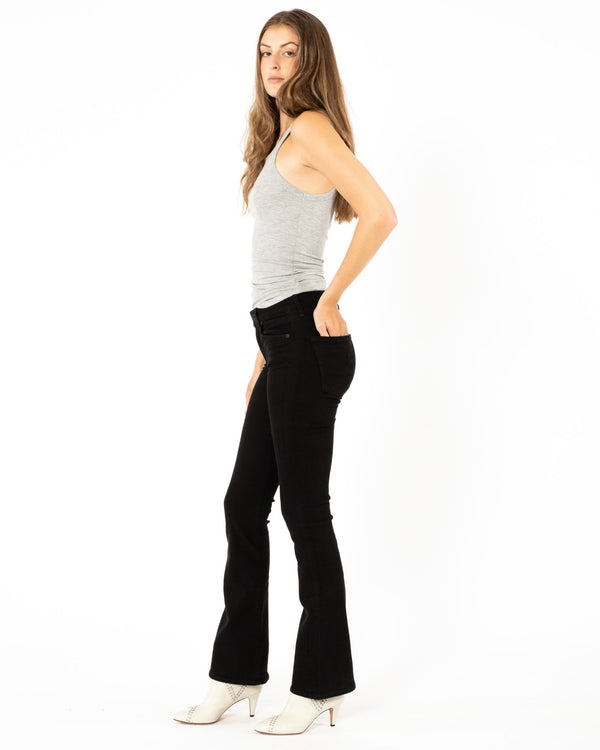 CITIZENS OF HUMANITY Emmanuelle Slim Jeans | newtntfashion.