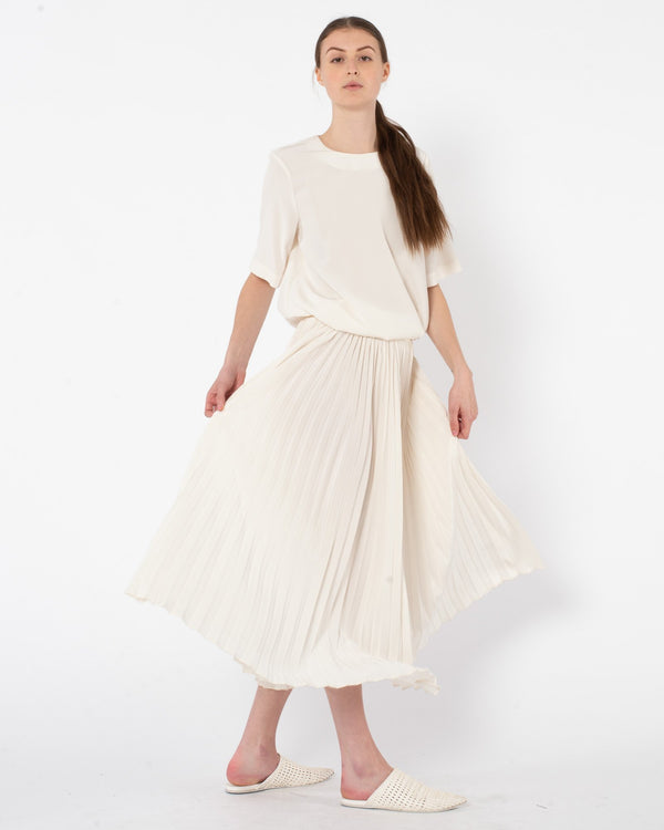 CO Japanese Stretch Skirt | newtntfashion.