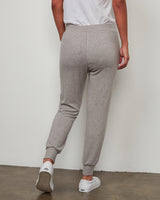 VELVET - Cozy Lux Pants | Luxury Designer Fashion | tntfashion.ca