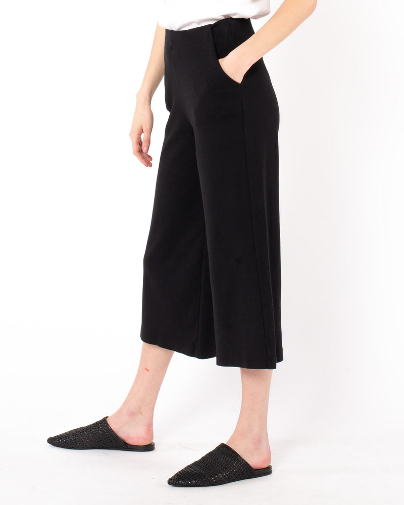 GRP1 Cropped Full Pant | newtntfashion.