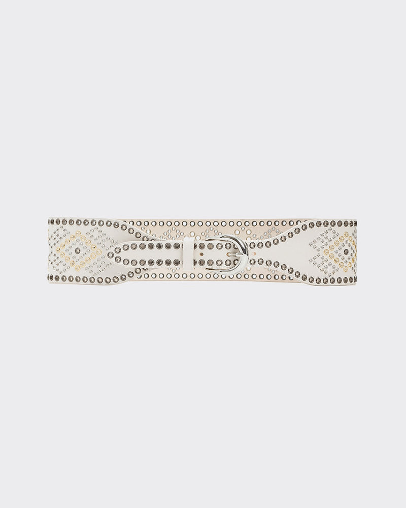 IRO Alior Belt | newtntfashion.
