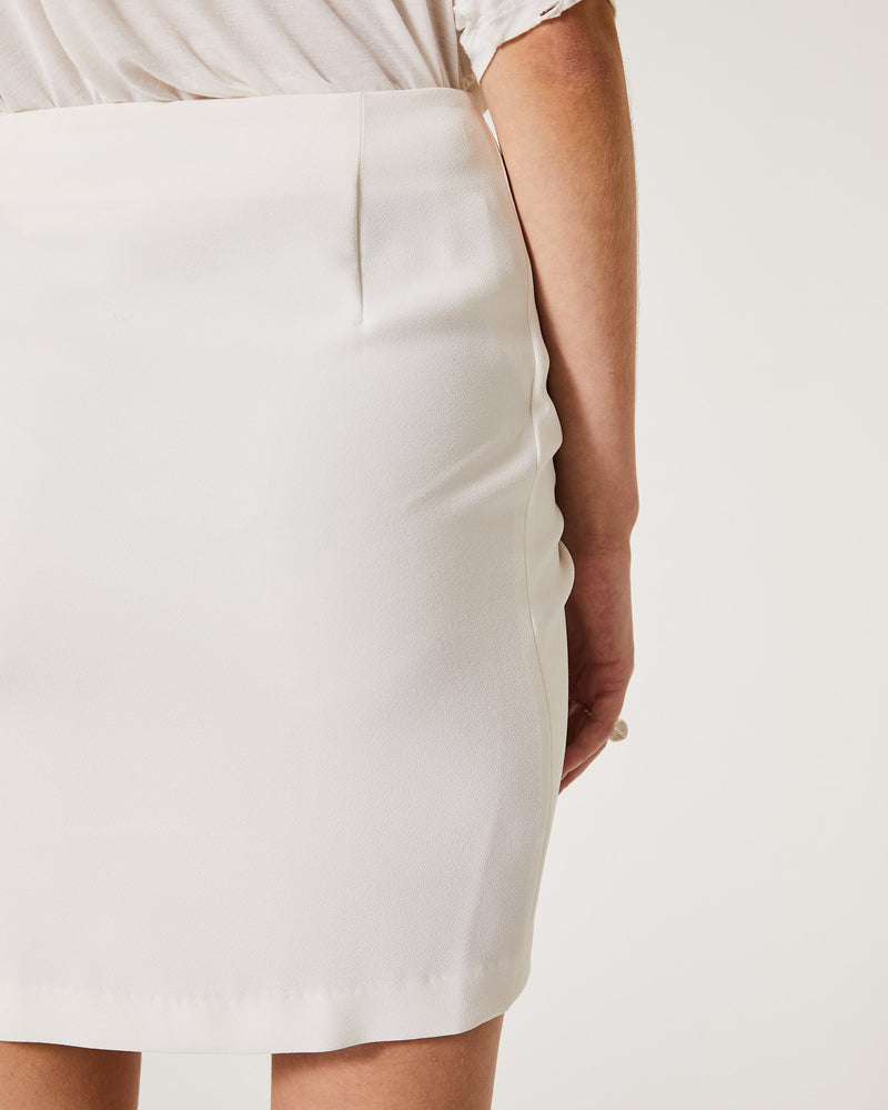 IRO - Pauline Skirt | Luxury Designer Fashion | tntfashion.ca