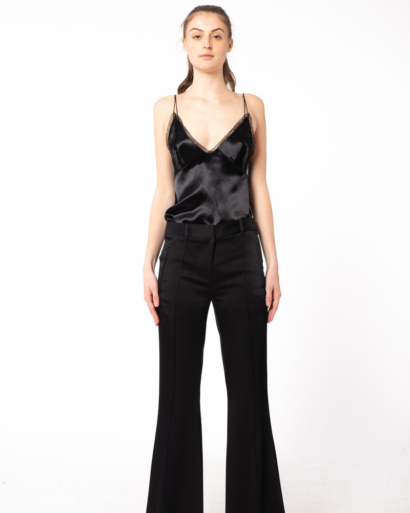 KHAITE Stockard Pant | newtntfashion.