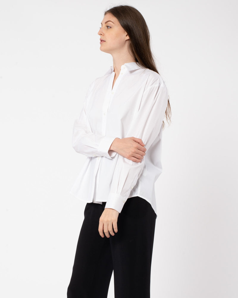LA COLLECTION Emilia Blouse | newtntfashion.