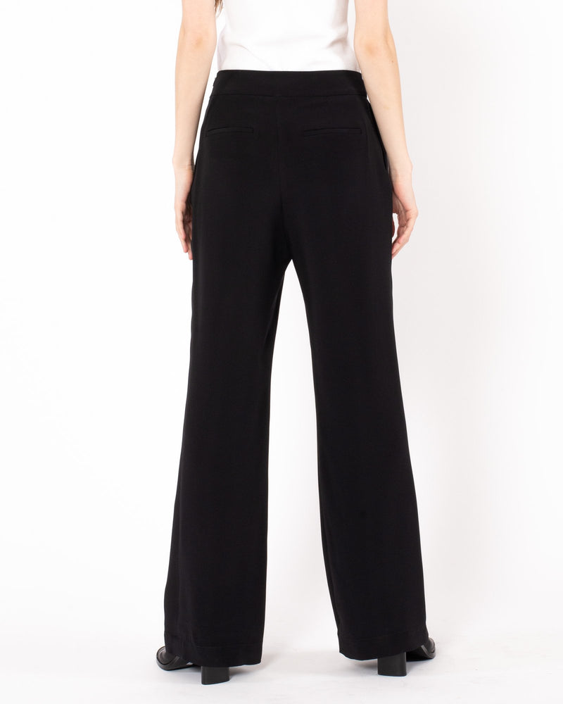 LA COLLECTION - Gabrielle Pant | Luxury Designer Fashion | tntfashion.ca