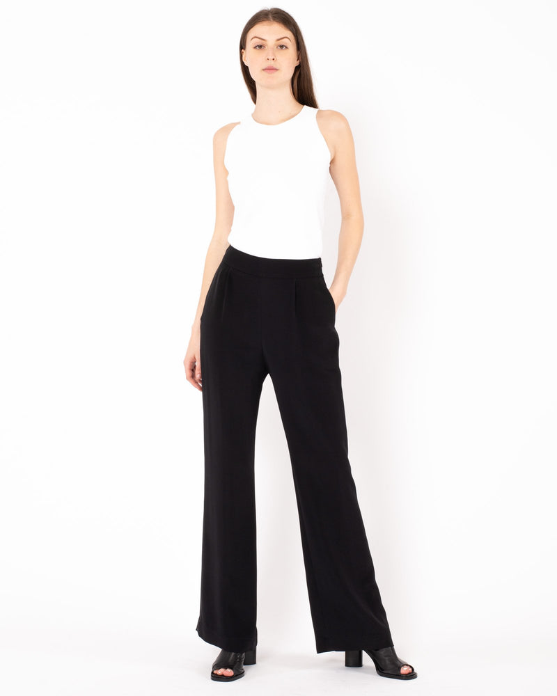 LA COLLECTION Gabrielle Pant | newtntfashion.