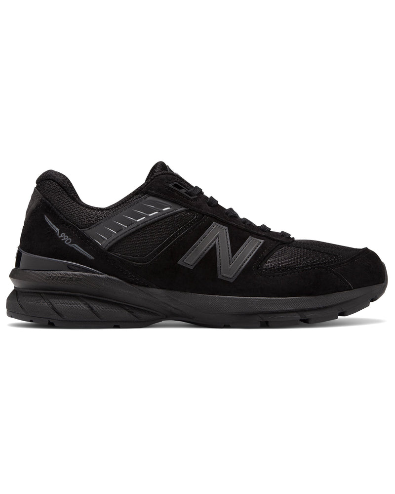 NEW BALANCE - 990V5 Sneaker | Luxury Designer Fashion | tntfashion.ca