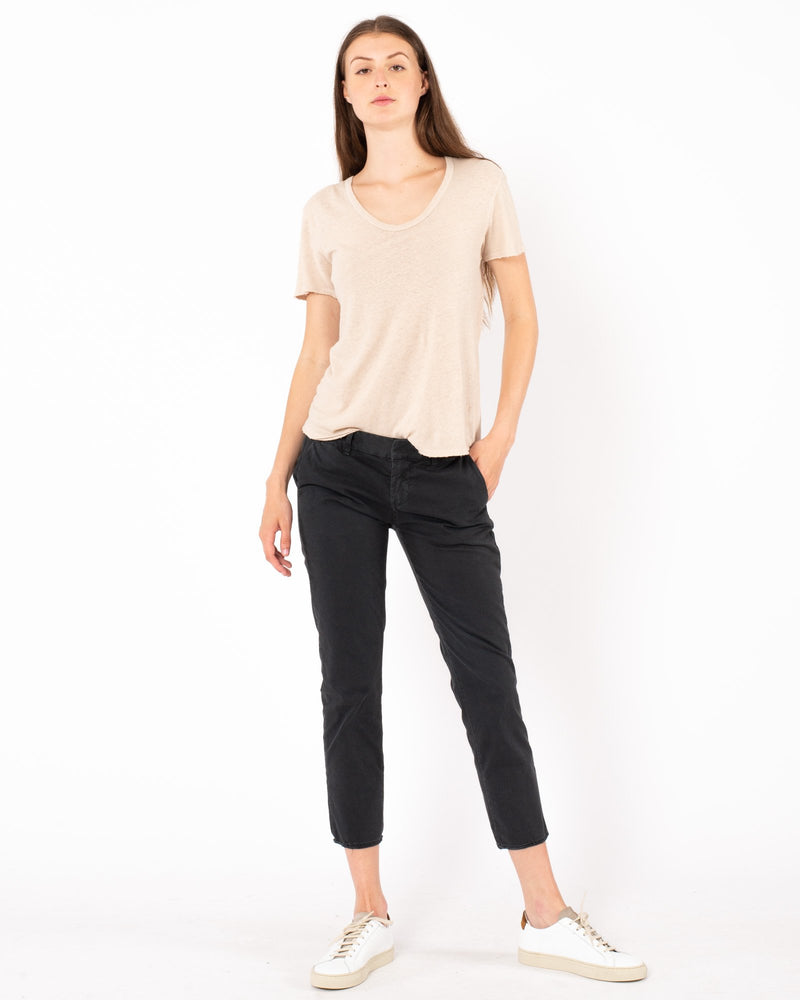 NILI LOTAN - East Hampton Pants | Luxury Designer Fashion | tntfashion.ca