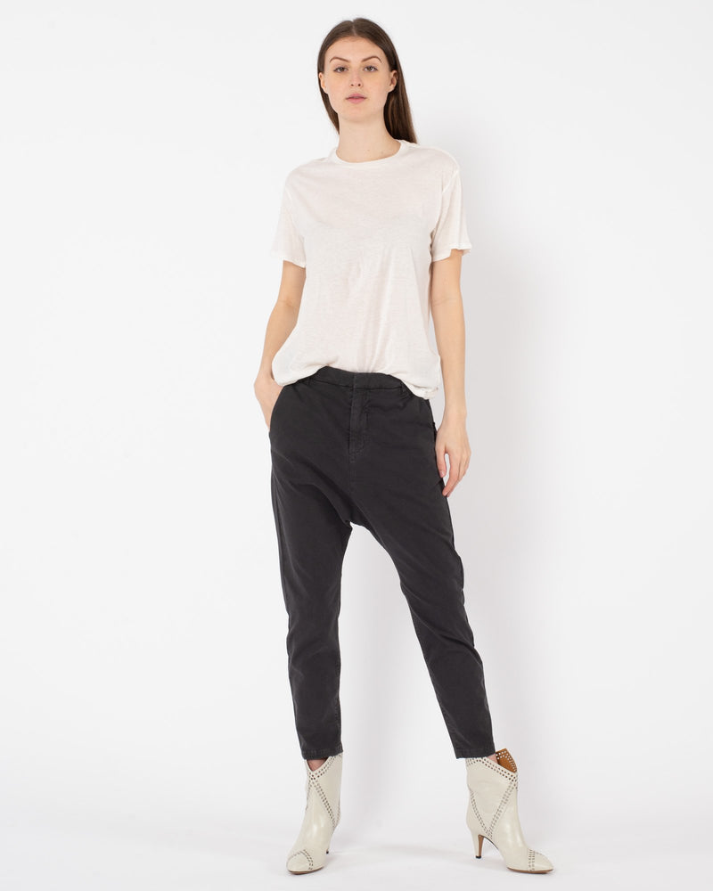 NILI LOTAN Paris Pants | newtntfashion.