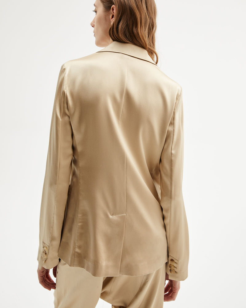 NILI LOTAN - Sophia Jacket | Luxury Designer Fashion | tntfashion.ca