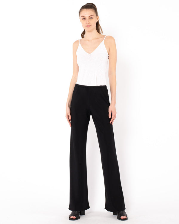 PETER COHEN Bias Waist Pant | newtntfashion.