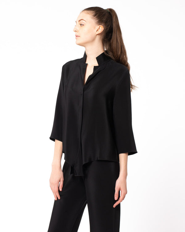 PETER COHEN Frolic Top | newtntfashion.