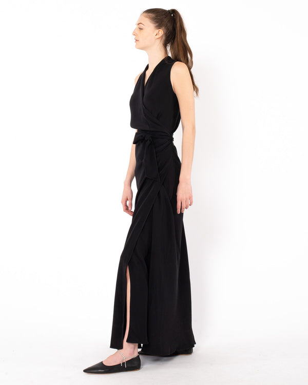 PETER COHEN Vickie Dress | newtntfashion.