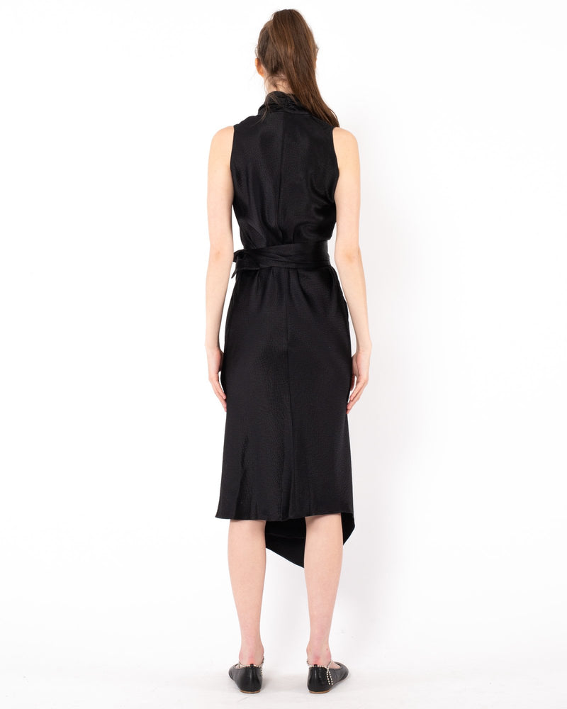 PETER COHEN Victor Dress | newtntfashion.