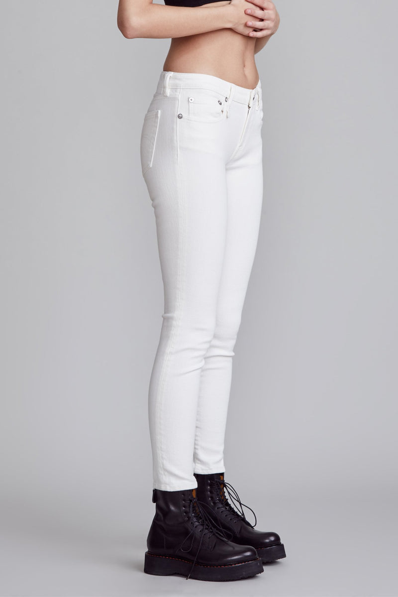 R13 Kate Skinny Jean | newtntfashion.