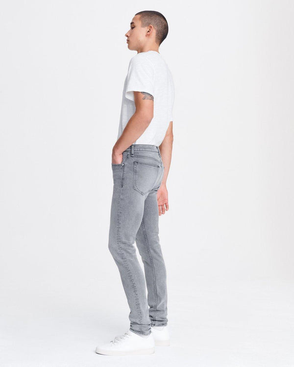 Greyson Fit One Jean